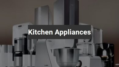 Photo of Top 10 Best Rated Kitchen Appliance Check Out A Few Trends 2021